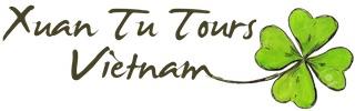 Xuan Tu Viet Nam Tours Blog