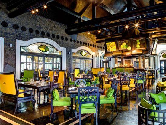 Xuan Tu's Top 5 Restaurants – Da Nang