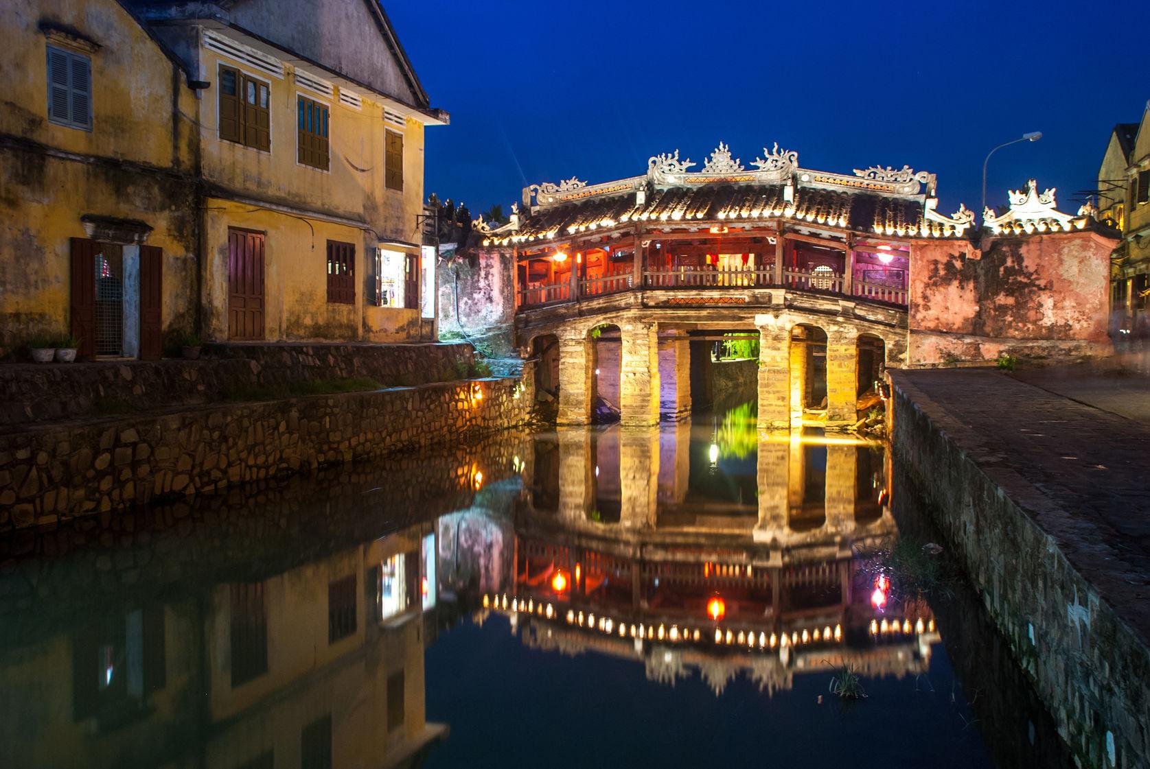 Xuan Tu's Top 5 Restaurants – Hoi An