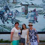 Check out Xuân Tú's New Vietnam Food Tour – THE EVENING FOODIE!