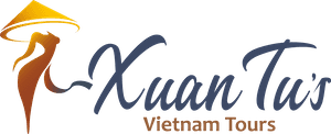 Vietnam Shore Excursions With Xuan Tu